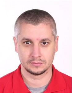 Vladimir Micanovic