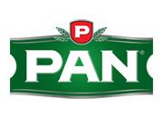PAN BH