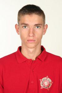 Asim Gutić