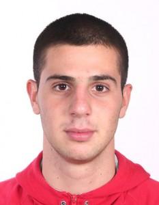 Mirza Berbic