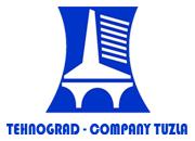 TEHNOGRAD COMPANY