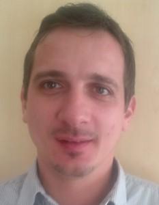 Jasenko Elezovic