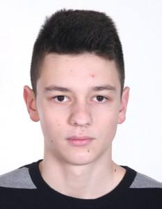 Adnan Trakic