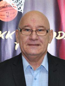 Hadzibeganovic