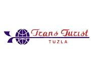 TRANS TURIST