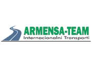 ARMENSA TEAM