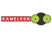 RADIO KAMELEON