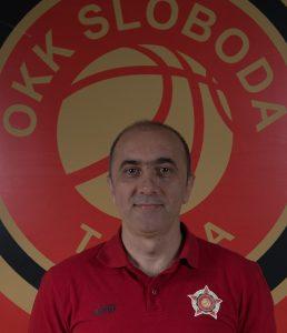 Elvir Bijedić