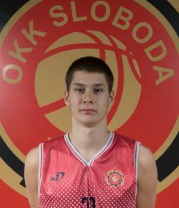 Emir Čerkezović