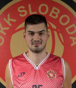 Nikola Silađi
