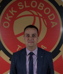 Vedran Lakić