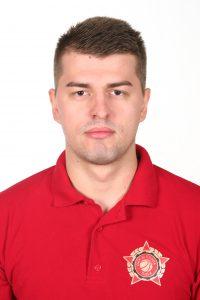 Azur Mehanović