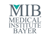 MEDICAL INSTITUTE BAYER