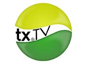 TX TV